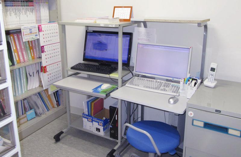 医薬品情報管理